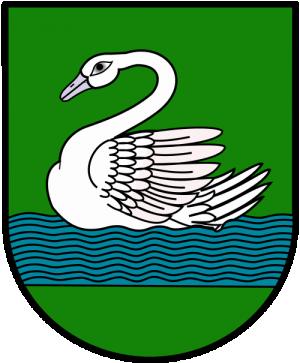 Logo Urzędu Miejskiego w Żelechowie