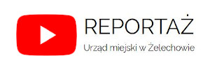 Gmina Żelechów - reportaż