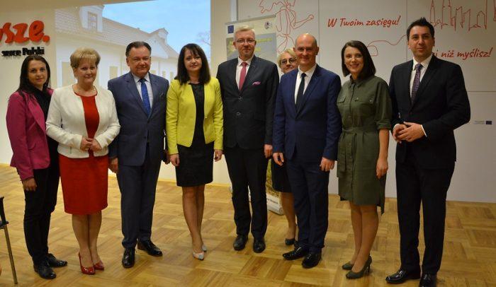 fot. Michał Słaby